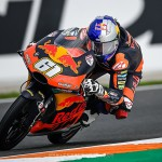 800px-Can_Öncü_-_MotoGP_2018_Gran_Premio_Motul_Comunitat_Valenciana