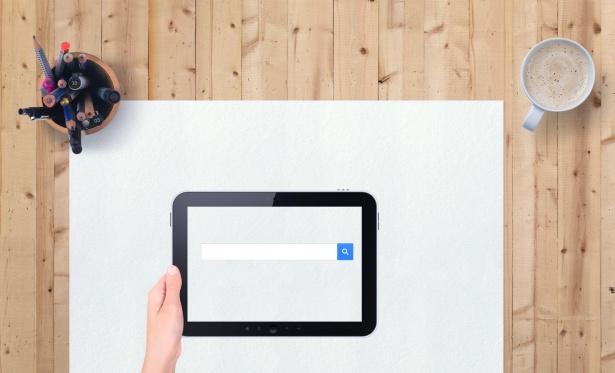 Ez változik a Google Fotók alkalmazásban