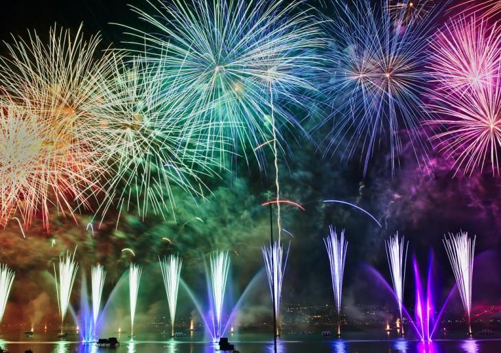 Elmarad az augusztus 20-i ünnepség és a tűzijáték