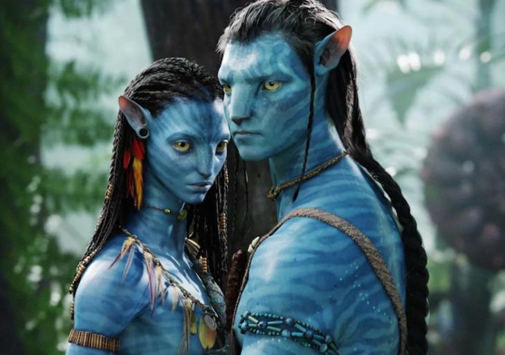 Elhalasztja a várva várt premiereket a Disney stúdió