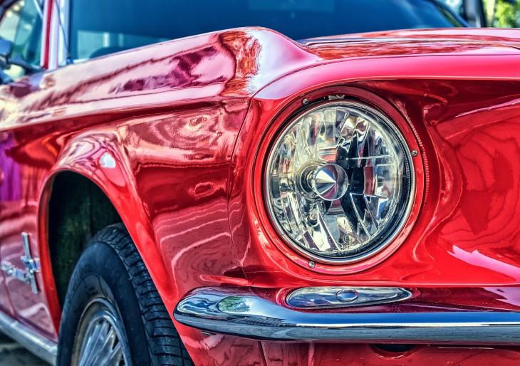 Ilyet még nem láttál: íme az ország legtitkosabb autó-motor múzeuma