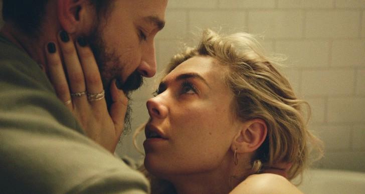 A Velencei Filmfesztiválon versenyez Mundruczó Kornél új filmje