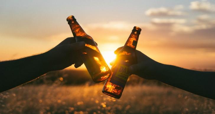 Beindul a sörfőzés Pannonhalmán: 800 éves hagyományt élesztenek fel