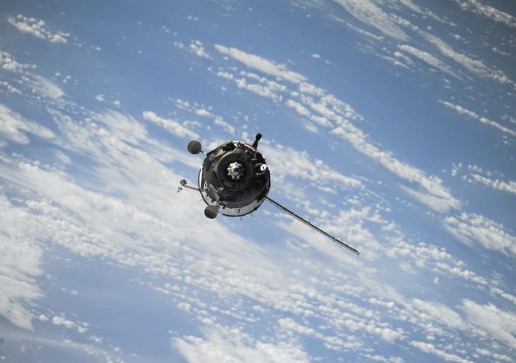 2024-re magyar műhold lehet az égen