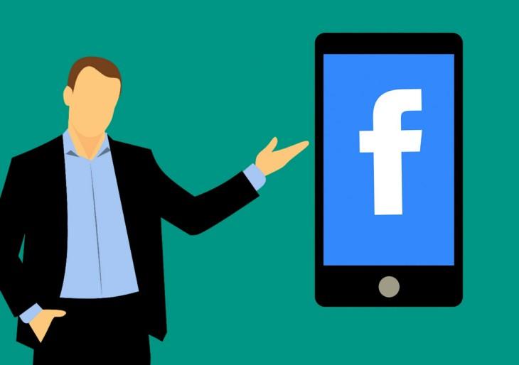 Ezért törölt a Facebook 7 millió bejegyzést
