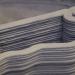 Egy egész házat nyomtattak ki 3D-s nyomtatóval