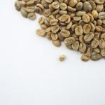 green-beans-4282308_1280