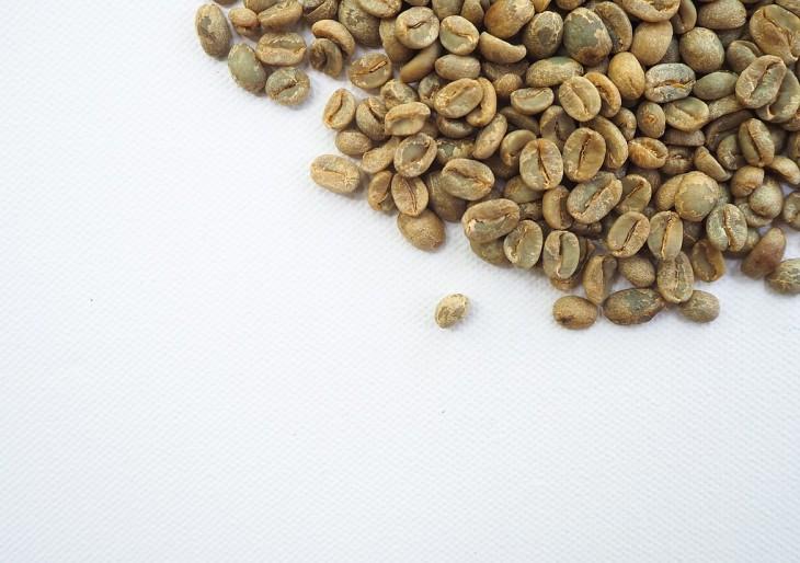 Kávé, ami szépít?