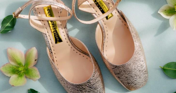Top 5 tipp: Erre figyelj, amikor elteszed a nyári cipőket