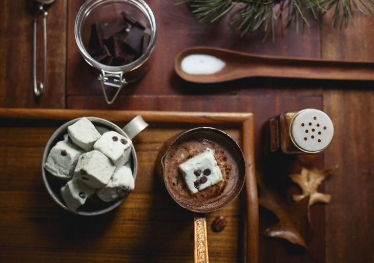 3 dolog, amit mindenképp szerezz be őszre