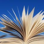 book-3720292_1280