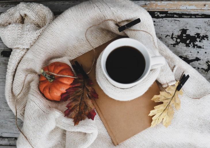 Wellbeing tippek az őszre: ettől te is jól érzed majd magad