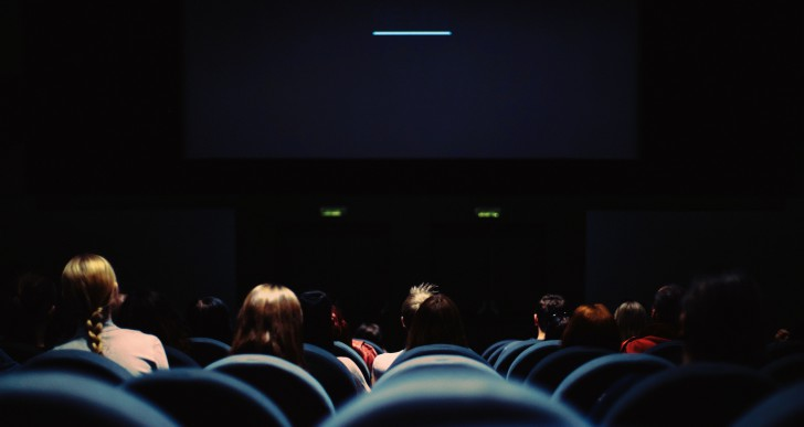 Még sokat kell várni a legjobb filmekre