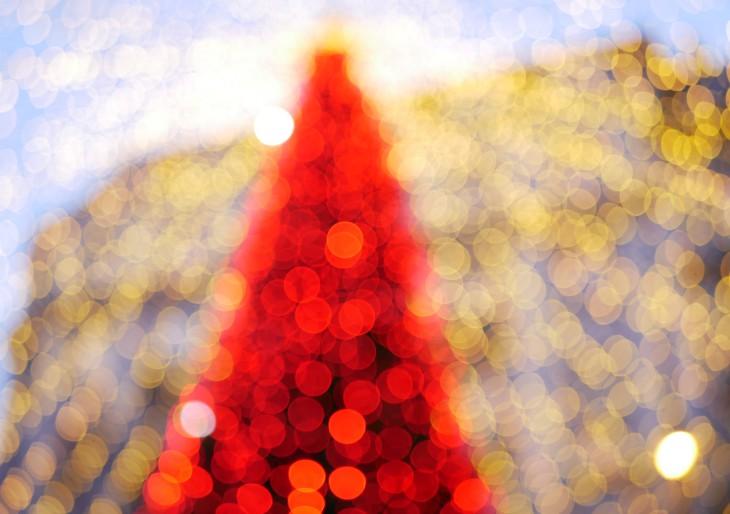 Idén ne keresd a Vörösmarty téren a karácsonyi vásárt