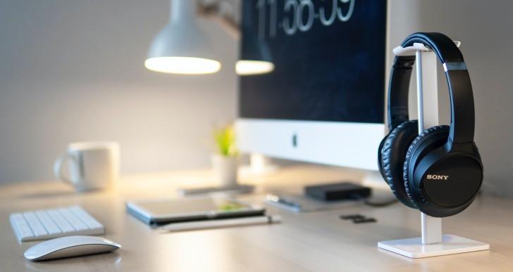 3 dolog, ami mindenképp legyen az íróasztalodon