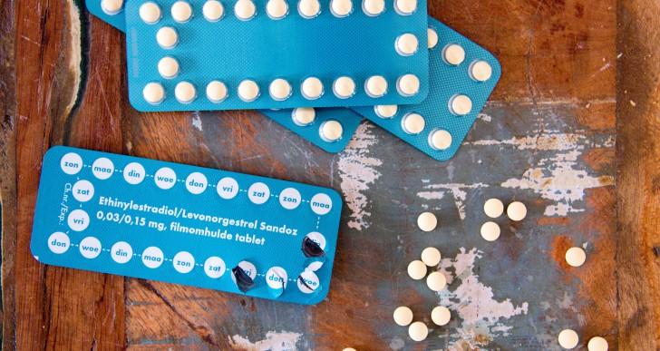 Magyarok tesztelnek egy új koronavírus gyógyszert