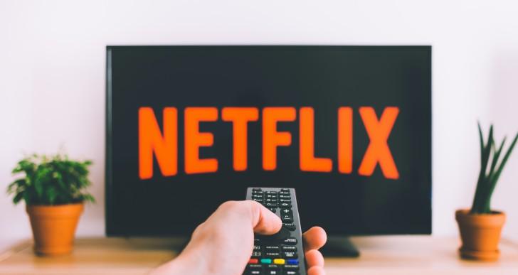 3 szupercuki karácsonyi film a Netflixről