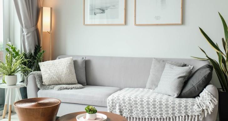 Tedd a lakásodat igazi álomotthonná!