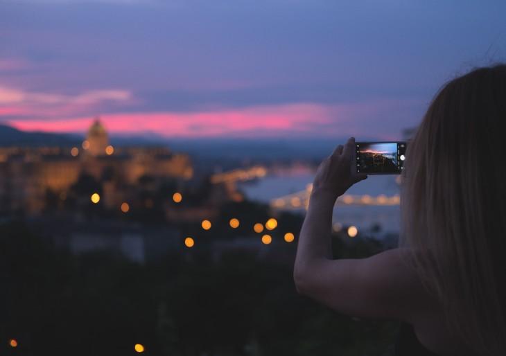 Jövőre is Budapest lesz az MTV EMA házigazdája