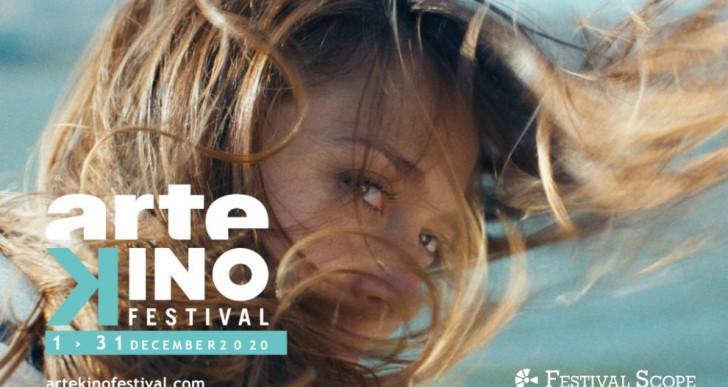 Nézd ingyen az ArteKino fesztivál filmjeit!