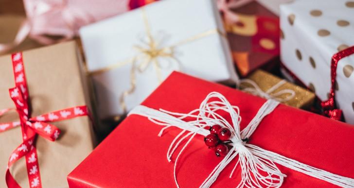 3 apró, de hasznos ajándék karácsonyra férfiaknak