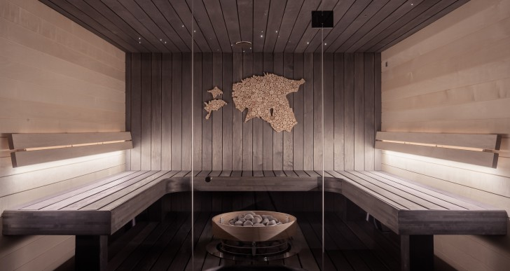 Tajcsi és szauna: ezekkel bővült az UNESCO-lista idén