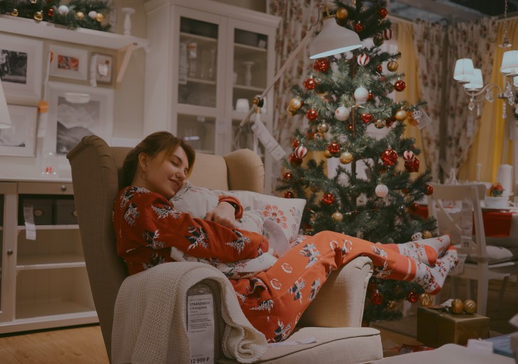 Karácsonyi nagytakarítós ütemterv: tippek, hogy idén neked is sikerüljön
