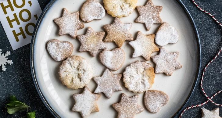 Karácsonyi csalómenü – hagyományos ételek egyszerűbben